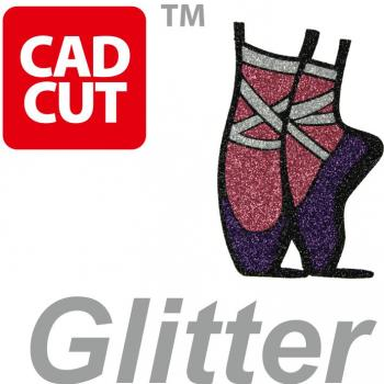 CAD-CUT Glitter