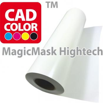CAD-COLOR Magic Mask Hightech