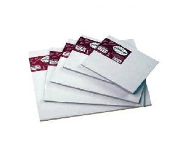 Sublimationsdruckpapier