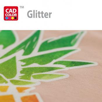 CAD-COLOR Glitter