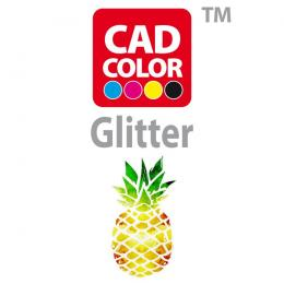 CAD-COLOR Glitter